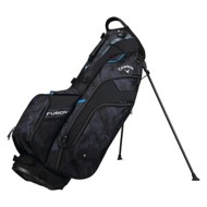 Callaway Fusion 14 Stand Golf Bag