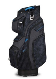 Callaway Org 14 Cart Golf Bag