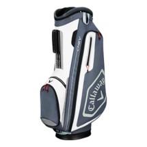 Callaway Chev Stand Golf Bag