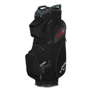 Callaway Org 14 Cart Golf Bag 2019