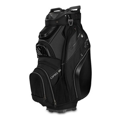 Callaway Org 15 Cart Golf Bag 2019