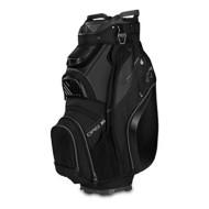 Callaway Org 15 Cart Golf Bag 2019