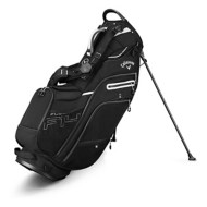 Callaway Fusion 14 Stand Golf Bag 2019
