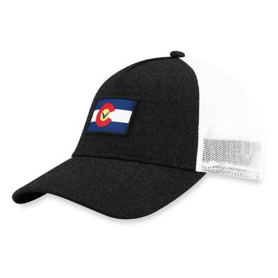 Men's Callaway Colorado Trucker Cap
