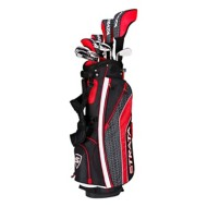 Men's Strata Tour 16-Piece Complete Club Set 2019