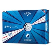 Callaway ERC Soft Golf Balls