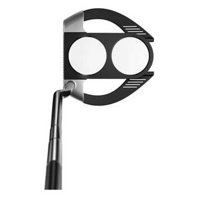 Men's Odyssey Stroke Lab 2-Ball Fang Putter