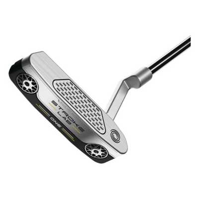 Men's Odyssey Stroke Lab One Putter