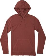 RVCA Men's PTC Pigment Knit Hoodie