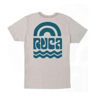 Men's RVCA Rivey Era T-Shirt