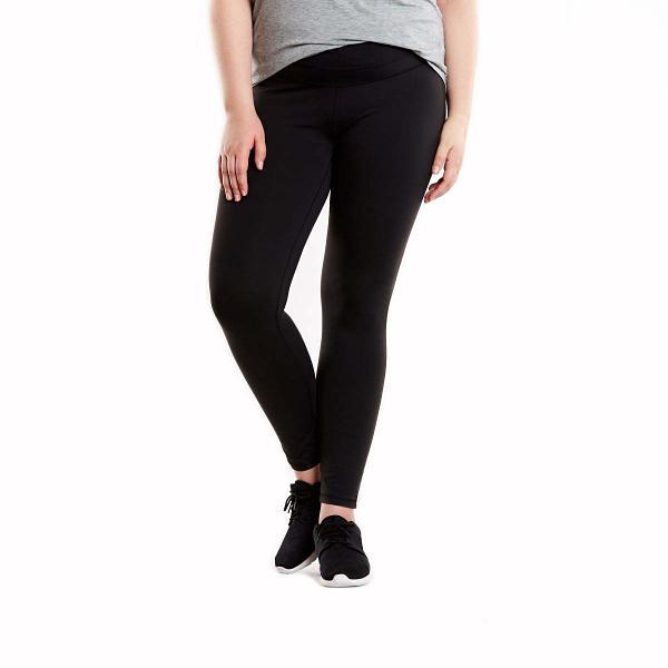 a495c98c4a0c1 Women's Lucy Studio Hatha Legging Plus Size