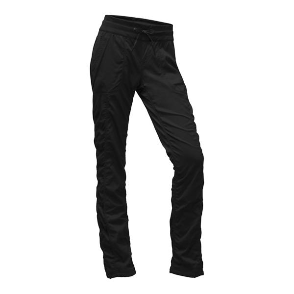 09518474737 Women's The North Face Aphrodite 2.0 Pant