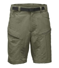 Men's The North Face Paramount Trail Short