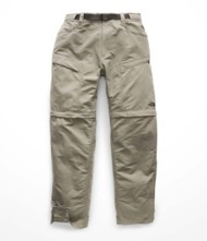 Men's The North Face Paramount Trail 32 in. Convertible Pant