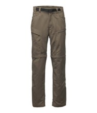 Men's The North Face Paramount Trail Convertible Pant