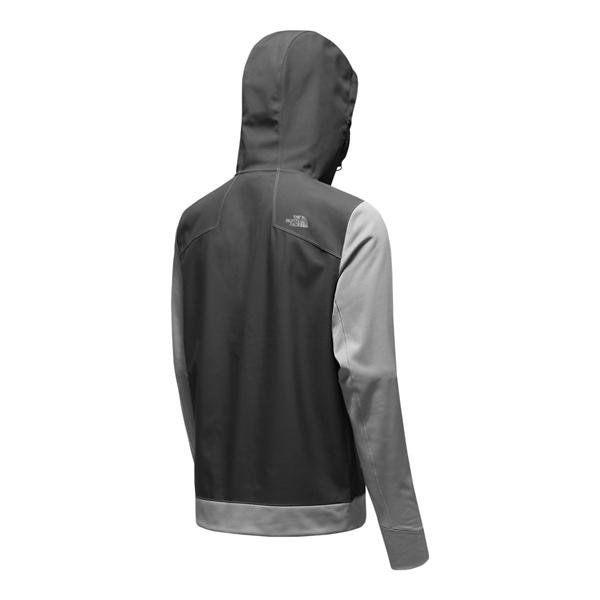 87aa46291 Men's The North Face Kilowatt Varsity Jacket