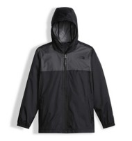 Youth Boys' The North Face Zipline Rain Jacket