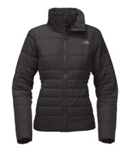 Women's The North Face Harway Jacket