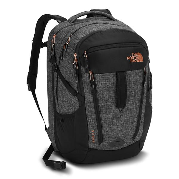 0d66f7e7df Women s The North Face Surge Backpack