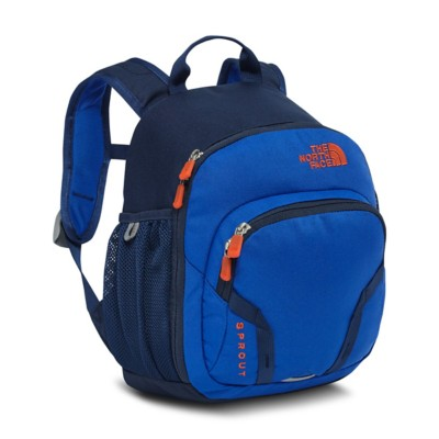Youth The North Face Sprout Backpack' data-lgimg='{