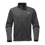 Men's The North Face Apex Canyonwall Jacket