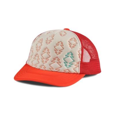 Women's The North Face Not Your Boyfriend's Trucker Hat