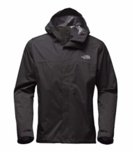 Men's The North Face Venture Tall Jacket