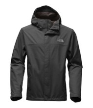 Men's The North Face Venture 2 Jacket - Tall