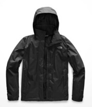 Women's The North Face Resolve 2 Jacket