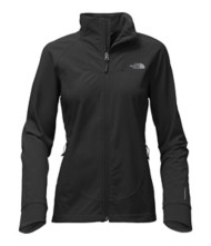 Women's The North Face Apex Byder Softshell