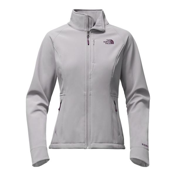 c7c14f015664 The North Face Women s Apex Bionic 2 Jacket