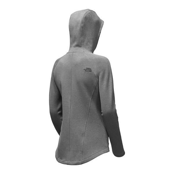 0ea6c61dd Women's The North Face Needit Hoodie