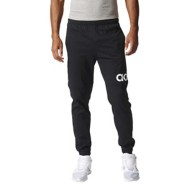 Men's adidas Essentials Performance Logo Pant