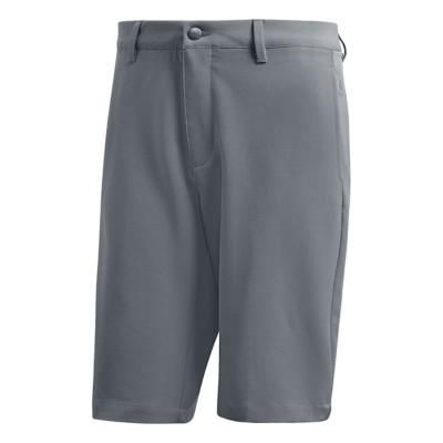 Men's adidas Ultimate 365 3 Stripes Short