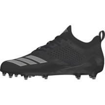 Men's adidas Adizero 5-Star 7.0 Football Cleats