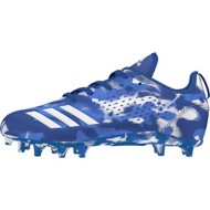Grade School Boys' adidas Adizero 5-Star 7.0 Football Cleats