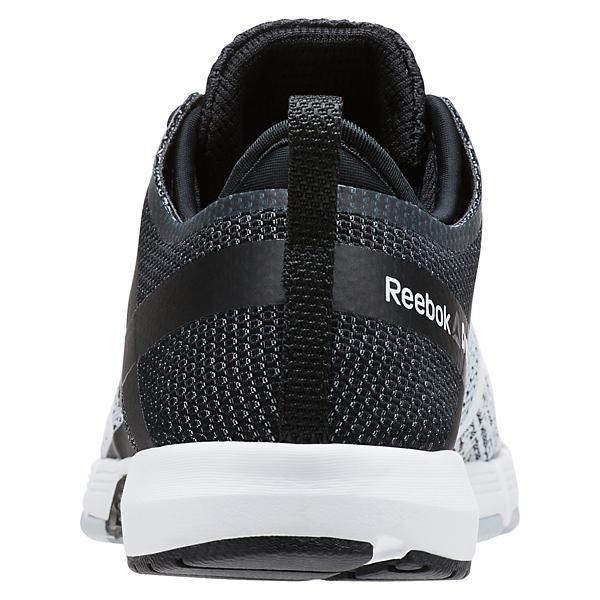 8f66843fe32d Women s Reebok Crossfit Grace Training Shoes