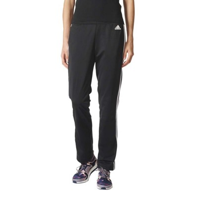Women's adidas Designed 2 Move Pant