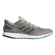 Men's adidas Pureboost DPR Running shoes ...