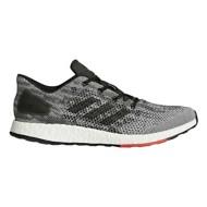 Men adidas PureBOOST DPR Running Shoes