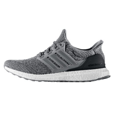 Men\u0027s adidas UltraBOOST Running Shoes ...