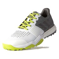Men's Adipower S Boost 3 Golf Shoes
