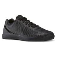 Men's Reebok Crossfit Nano 7.0 Cross Training Shoes