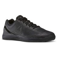 Men's Reebok Crossfit Nano 7.0 Cross Training Shoes