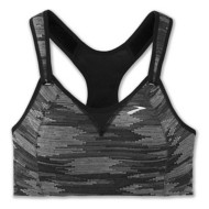 Women's Brooks Rebound Racer High Impact Sports Bra