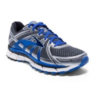 Men's Brooks EXTRA WIDE Adrenaline GTS 17 Running Shoes