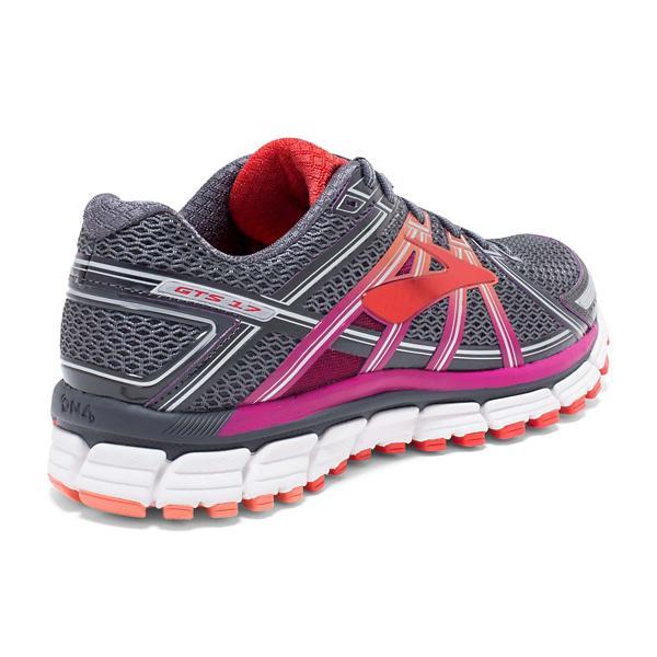 super popular b358e 75076 Women's Brooks Adrenaline GTS 17 Running Shoes