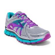Women's Brooks WIDE Adrenaline GTS 17 Running Shoes