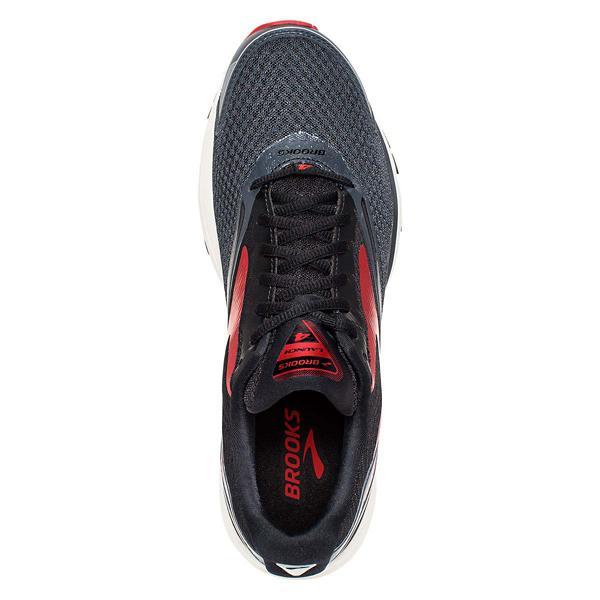 8da9092333aeb Men s Brooks Launch 4 Running Shoes