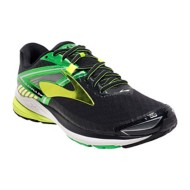 Men's Brooks Ravenna 8 Running Shoes